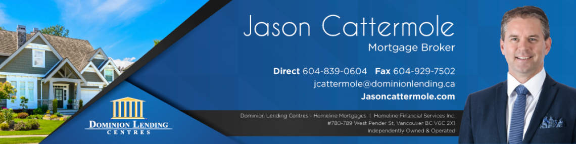 Pay Off Your Mortgage Faster Jason Cattermole Dominion Lending Centres